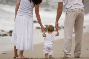 Roditeljstvo i razvoj emocionalne inteligencije