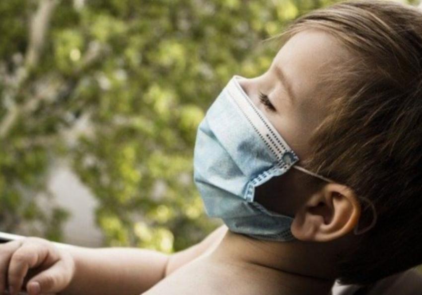 Dr Branislav Tiodorovic otkrio da li će deca u Srbiji biti vakcinisana