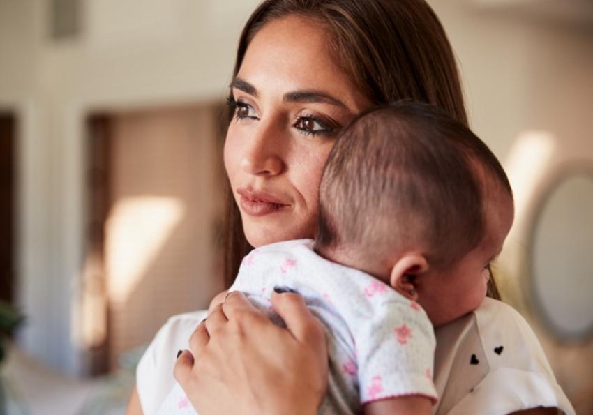 'Majčinski mozak' zaista postoji? Kako se menja pamćenje kada dobijete dete