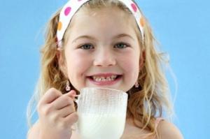 Alergija na kravlje mleko i belance