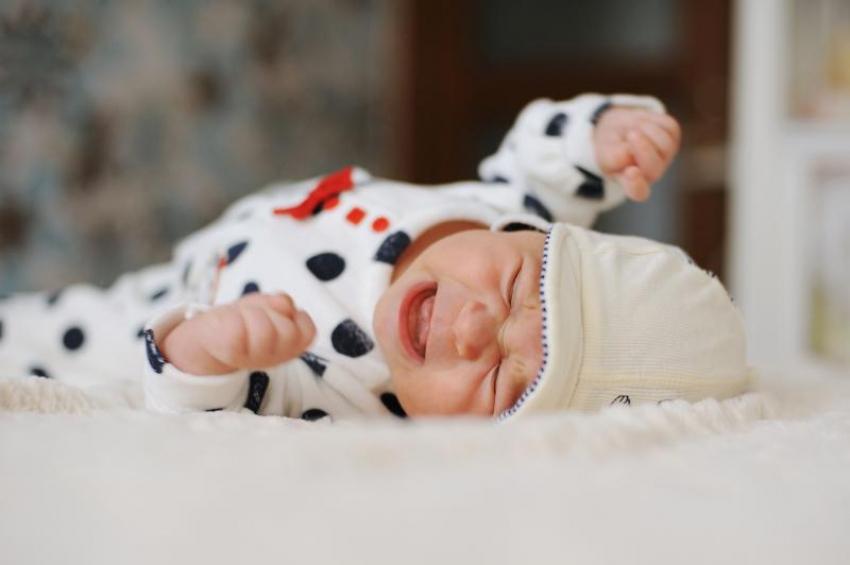 Svet istraživanja: Da li moju bebu jako boli?
