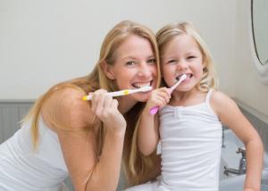 Obratite pažnju na održavanje četkice za zube u vreme virusa - pet saveta stomatologa