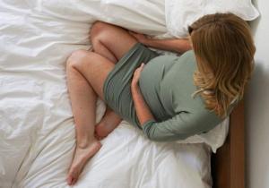 Pobedite zamor u trudnoći uz ove savete
