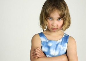 Svađe u izolaciji: 4 strategije za održavanje mira među decom