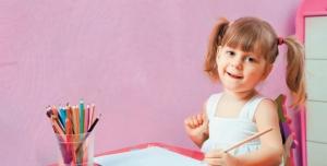 Ne pretvarajte levoruko dete u dešnjaka