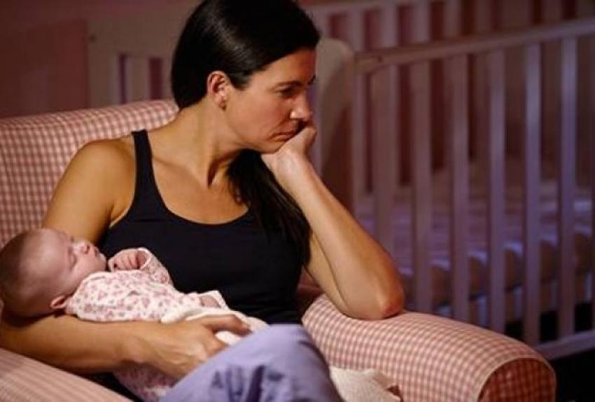 Sve tajne jedne majke: Ovo će vam sigurno slomiti srce!