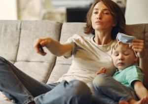 Kako razgovarati sa decom o korona virusu?