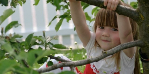 Šta svaki roditelj treba da zna o razvoju deteta?