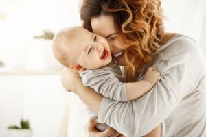 Greške neiskusnih roditelja: 7 stvari koje smo svi radili pre nego što smo shvatili da nema potrebe