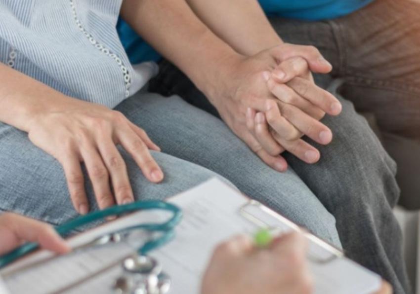 U borbi protiv neplodnosti: Otkrijte koji su najčešći uzroci STERILITETA