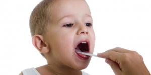 Najčešće bolesti izazvane streptokokom