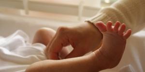 Stolica beba – najčešće zablude