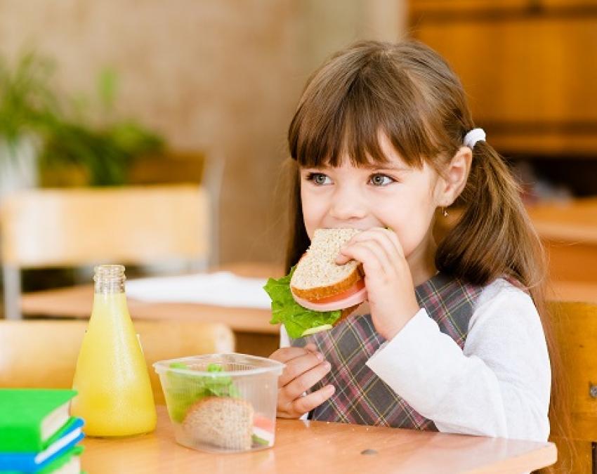 Zdrava deca ne smeju da izbegavaju gluten
