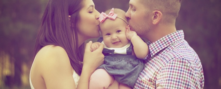 Prvih pet godina života odlučno za razvoj dečjeg mozga