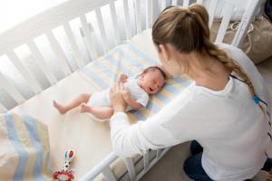 PISMO MAJKE KOJE JE ZAPALILO INTERNET: Pitam se ko će ovo ništa da radi kad se porodiljsko završilo?
