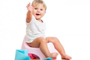 10 trikova za što lakše navikavanje deteta na nošu