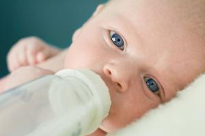 Koliko je bitna ishrana tokom dojenja?