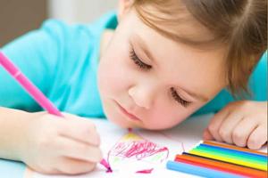 Kako da pospešite razvoj inteligencije kod dece