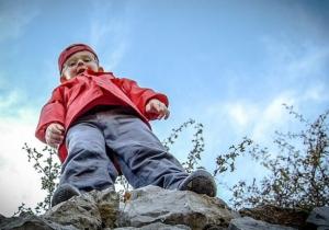 Šta treba da znate o simptomima bolesti štitne žlezde kod dece