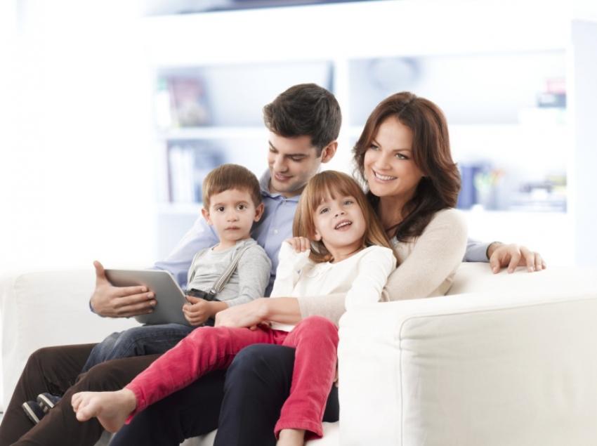 Dr Dragan Stanojević: U roditeljstvu je važna podela obaveza