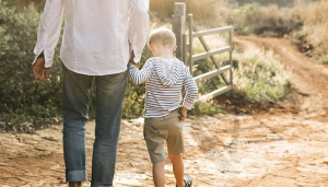 Evo kako vas je oblikovalo vaspitanje vaših roditelja