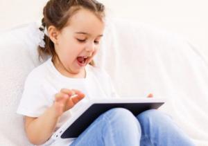 Piholog savetuje kako da decu odvojite od video igrica