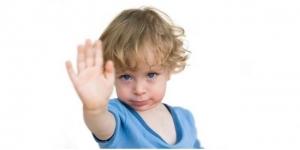 Kako da vas dete sluša?