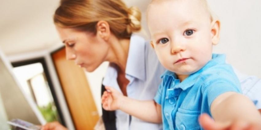Zamke modernog roditeljstva