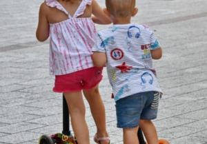 Emocije iz detinjstva koje će vaše dete sigurno pamtiti