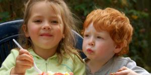 Saveti nutricioniste: Kojim namirnicama ojačati imunitet i zaštiti se od virusa