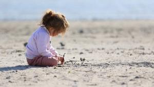 Autizam: Šta sam saznala od stručnjaka, a čemu me naučilo iskustvo