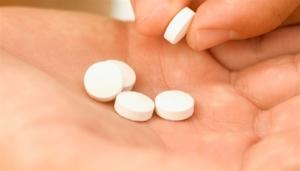 Lekovi u trudnoći