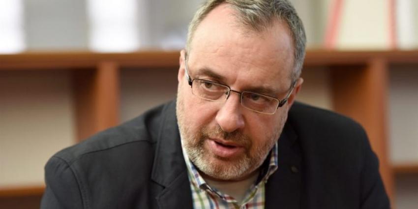 Dr Rajović: Kako svojoj deci postavljam granice