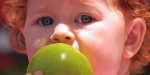 Saveti nutricioniste: Za jak imunitet važna je ishrana