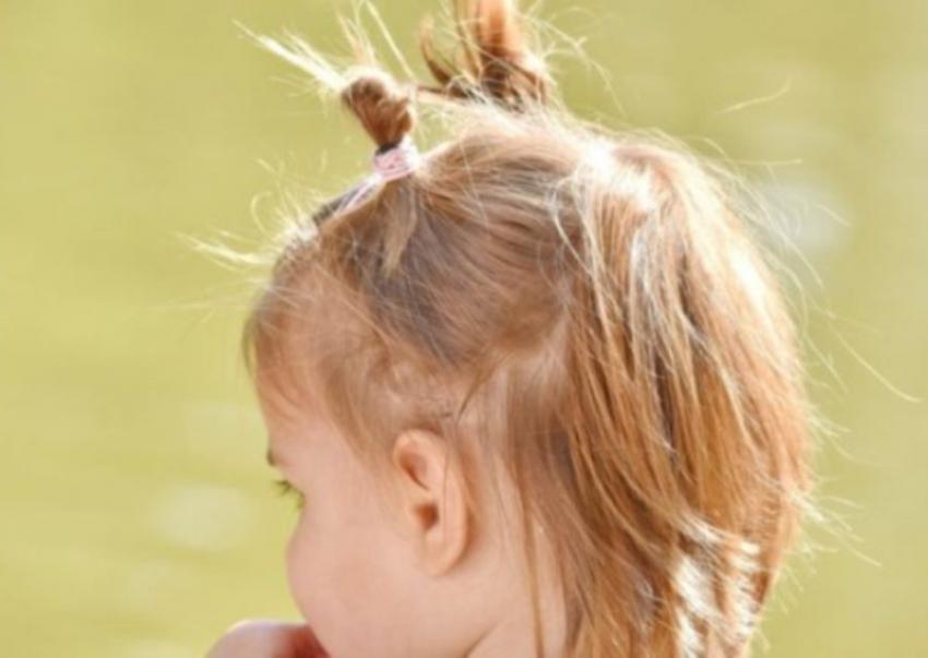 Kako deci olakšati izolaciju tokom epidemije?
