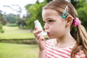 Normalan život uprkos astmi