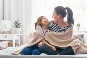 Istraživanja otkrivaju: Previše vremena provedeno sa decom može naškoditi njihovom zdravlju