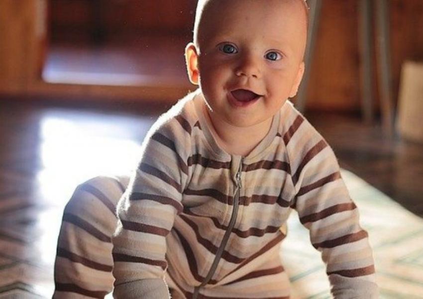 Opstipacija (zatvor) – čest razlog za posetu pedijatru